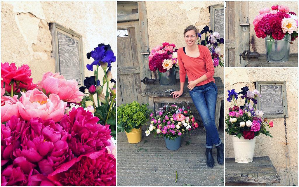 Auswahl-Blumengarten-Post-001.jpg