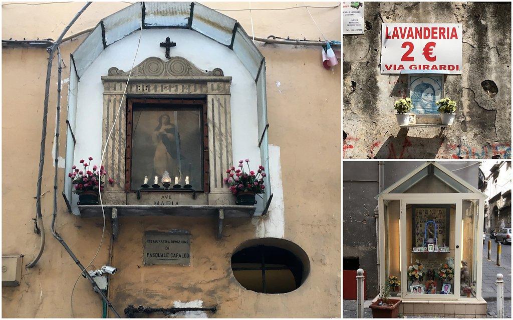 Neapel-Post1.jpg