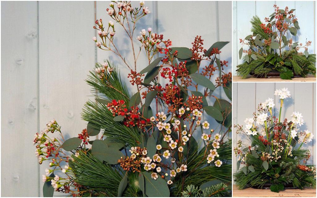Weihnachtstisch-Auswahl4.jpg